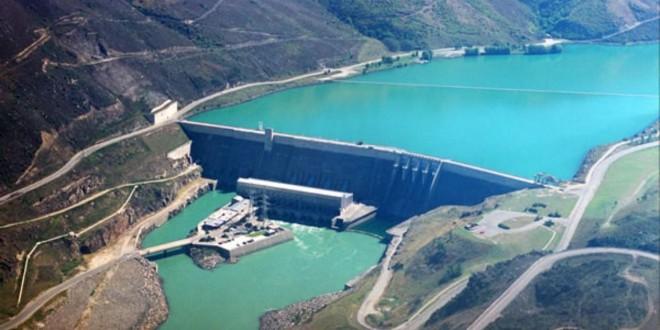 تقارير : الأزمة المائية ستستمر عام ونصف لحين امتلاء سد أليسو التركي