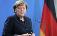 ميركل: قضية اللاجئين بحاجة لقرار أوروبي