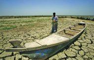 تركيا: مقايضة النفط العراقي بالماء أصبح أمراً واقعياً 