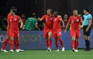 استمرار مسلسل هزائم المنتخبات العربية المشاركة في مونديال روسيا بخسارة تونس امام انجلترا