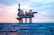 النفط يصعد متجاهلا ارتفاع المخزونات الأمريكية
