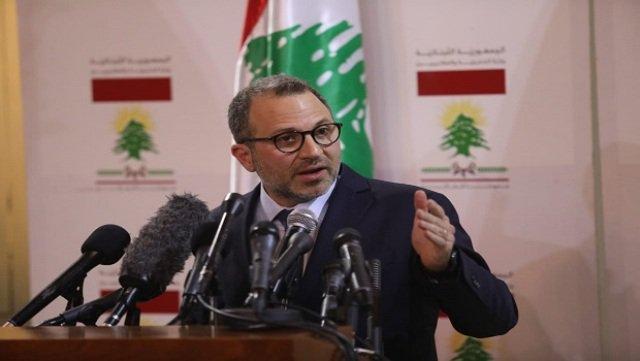 لبنان يجمد جميع طلبات الاقامة التي قدمتها مفوضية اللاجئين