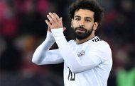 محمد صلاح يكشف حقيقة اعتزال اللعب الدولي