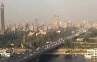 مصر أكثر أمانا من الولايات المتحدة وبريطانيا