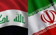 اتهامات متبادلة بين مسؤولين إيرانيين وعراقيين عبر التواصل الاجتماعي