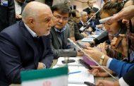 إيران: بعض دول أوبك تتصرف طبقا للسياسات الأمريكية