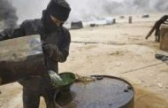 رحلة تهريب النفط العراقي للامارات.. صحيفة تكشف تورط شيوخ بابو ظبي والشارقة