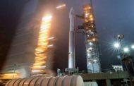 ناسا: تعطيل الأقمار الاصطناعية تهديد وجودي للولايات المتحدة