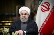 روحاني يمثل أمام مجلس الشورى الإيراني للمساءلة
