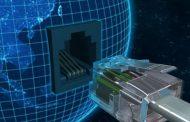 الاتصالات تعلن إيقاف خدمة الأنترنت خلال عشرة ايام اعتبارا من الغد