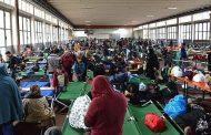 ألمانيا ترفع حظرا على لم شمل اللاجئين