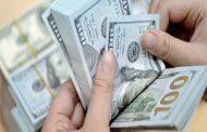 بعد ايقاف التعامل بالدولار.. ايران: التبادلات التجارية مع العراق ستتم بعملات بديلة