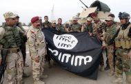 أسود الجزيرة حققت أهدافها واعتقلنا بنك معلومات داعش