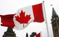 كندا تتعرض لهجمات إلكترونية وتحمل روسيا المسؤولية