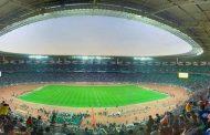 حالات تسمم تبعد نهائي كأس الاتحاد الآسيوي عن البصرة وتقربه من أربيل