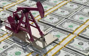 أسعار صرف العملات والمعادن والنفط في العراق والعالم