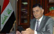 نائب : شمول وزير الاتصالات بإجراءات المساءلة والعدالة