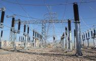 العراق يفقد 2500 ميكاواط من الكهرباء جراء زلازل ايران