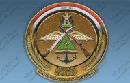 ائتلاف المالكي يكشف: وزارة الدفاع حسمت لهذا المرشح