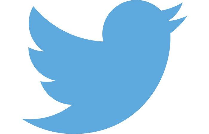 الاعلام الرقمي يكشف عن حسابات السياسيين الاعلى تفاعلاً في تويتر والصدر يتصدر القائمة