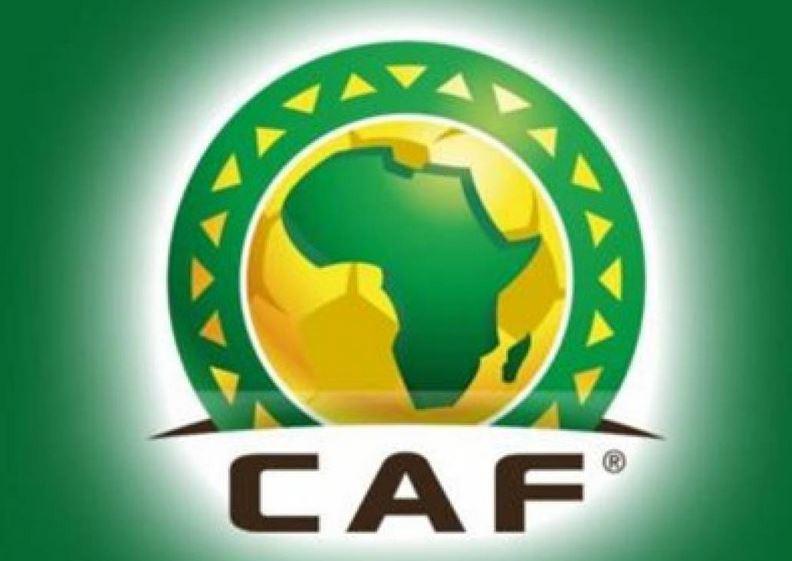 الكاف يسحب تنظيم كأس أمم أفريقيا 2019 من الكاميرون