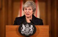 بعد مفاوضات مضنية.. بريطانيا تنهي ارتباطها مع الاتحاد الأوروبي