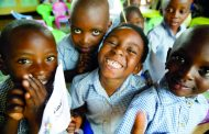 رواندا من الإبادة الــــجماعيـة إلى وطن المعجزات