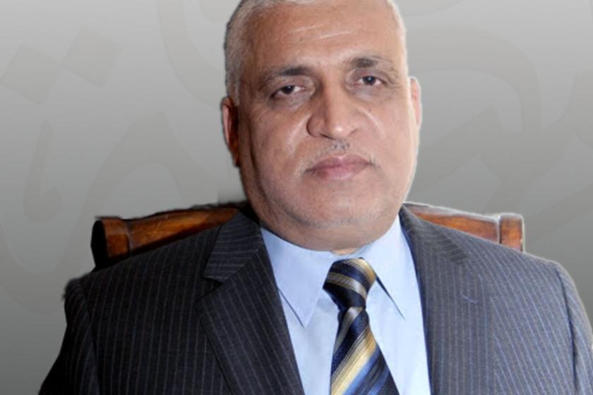نائب عن الحكمة: اختيار الفياض للداخلية مرهون بإتفاق سياسي وهذا موقف البرلمان