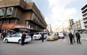 التقاعد العامة يوضح مسألة الرواتب التقاعدية للمصريين وتعدادهم