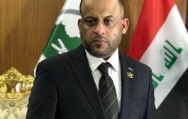 عدي عواد يطالب قائد عمليات البصرة بفتح تحقيق عاجل لمحاسبة منتسب قام بالاعتداء على مواطن