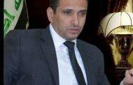 نائب محافظ كربلاء يعاقب مسؤولين بالطاقة في كربلاء والفرات الاوسط والسبب ...!!!!