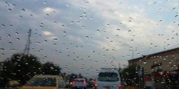 الانواء الجوية : البلاد ستشهد انخفاضا حادا بدرجات الحرارة يوم الجمعة