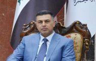 العيداني يتخلى عن مقعده البرلماني