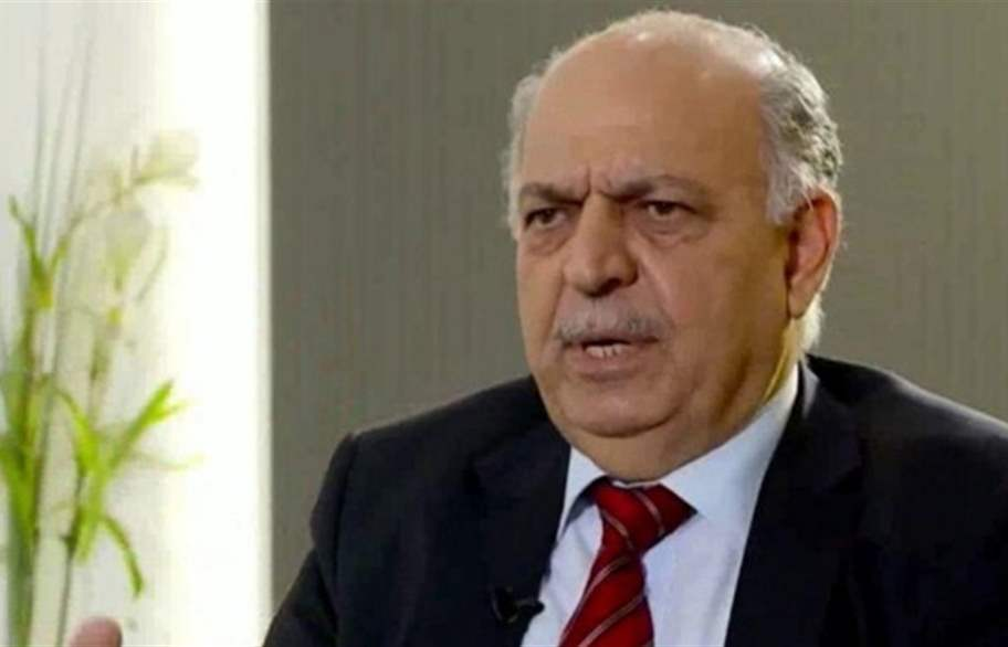 العراق يعلن الالتزام بخفض انتاج النفط
