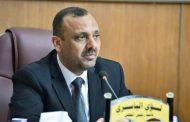 محكمة القضاء الاداري تبقي الياسري محافظا للنجف