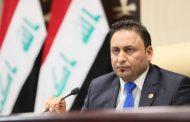 رئاسة البرلمان تدعو لمحاكمة من يعتدي على الكوادر الطبية وفق احكام ٤ ارهاب