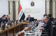 عبد المهدي يعلن بالوثائق عن تشكيل ومهام المجلس الاعلى لمكافحة الفساد