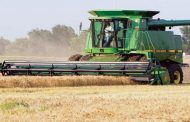 النزاهة تضبط عملية تلاعب لإدخال حاصدات زراعية في كمرك المنطقة الشمالية