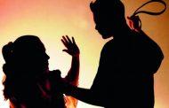 82 حالة قتل وحرق للنساء في اقليم كردستان خلال ثلاثة اشهر