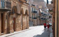 منازل وشقق للبيع في إيطاليا بيورو واحد فقط