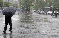 طقس بارد في العراق وتوقعات بأمطار غزيرة اليوم