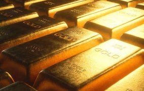 العراق يعزز احتياطاته من الذهب إلى 96 طنا