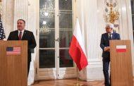 مؤتمر وارسو يفشل في تشكيل جبهة دولية ضد إيران