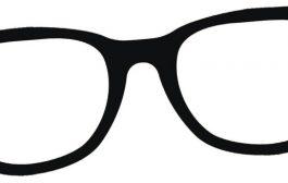 نظارة جديدة تختار لك الطعام الصحي