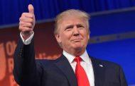 تقرير مولر يبرئ ترامب من التواطؤ مع روسيا