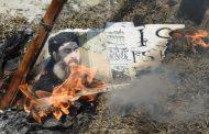 ما بعد هزيمة داعش: لغز البغدادي وقادة التنظيم