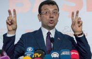 تركيا: المعارضة تحذر من {سرقة الأصوات} بعد إعادة فرز في إسطنبول