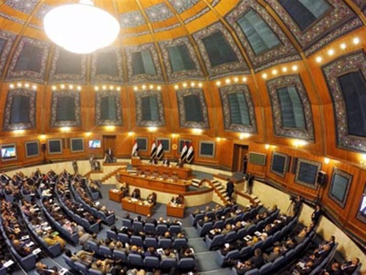 الطعون تلاحق عضويّة 17 نائباً.. و8 آخرين تجاوزت غياباتهم.. و4 فائزين لم يؤدّوا اليمين الدستوريّة