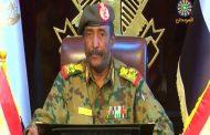 بالاسماء إقالات واسعة في القضاء والإعلام والجيش في السودان