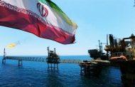 واشنطن مستعدة لفرض عقوبات حتى على حلفائها لمنع تصدير النفط الإيراني